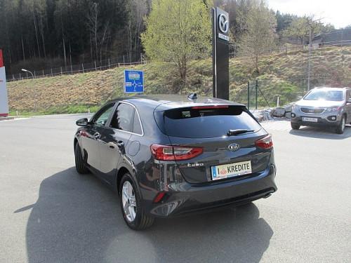 743309_1406502988998_slide bei Autohaus Krautinger in