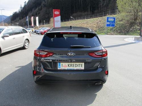 743309_1406502988999_slide bei Autohaus Krautinger in