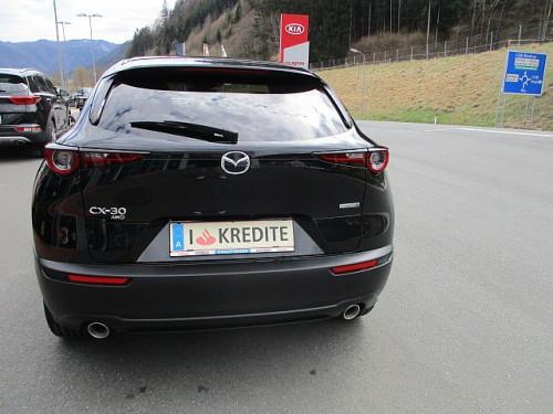 743429_1406502989042_slide bei Autohaus Krautinger in
